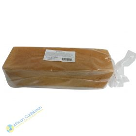 Bel's Bakery Butter Bread (Ghana Bread), 1lb