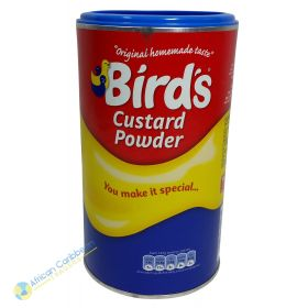 Bird'S Custard Powder, 1.3lbs