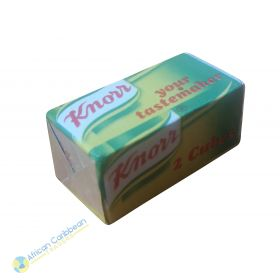Knorr 2 Cubes, 7g