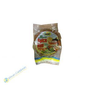 Ocho Rios Jamaican Spiced Bun, 4.5oz
