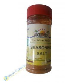 Ocho Rios Seasoning Salt, 7oz
