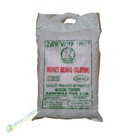 Generic Honeybeans, 20lbs