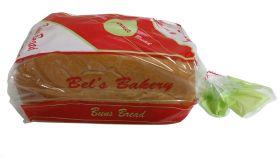 Bel's Bakery Buns Bread (Ghana Bread), 15oz