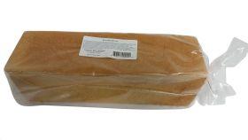 Bel's Bakery Butter Bread (Ghana Bread), 1lb