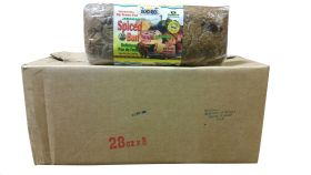 Box of Ocho Rios Jamaican Spiced Bun, 14lbs 8 x 28oz