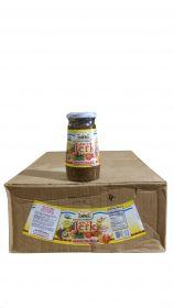 Box of Ocho Rios Spicy Jerk Seasoning, 16.5lbs 24 x 11oz