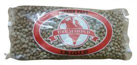 Drummond Pigeon Peas, 1lb