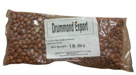Drummond Pinto Beans, 1lb
