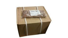 Box of Drummond Pinto Beans, 24lbs, 24 x 1lb