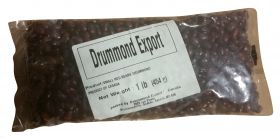 Drummond Small Red Beans, 1lb
