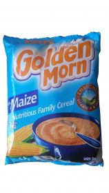 Nestle Golden Morn, 2.2lbs