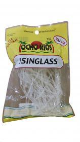 Ocho Rios Isinglass, 0.4oz