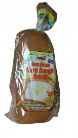 Ocho Rios Jamaican Hard Dough Bread, 2lbs