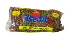 Ocho Rios Kidney Beans, 12oz