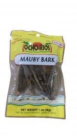 Ocho Rios Mauby Bark, 1oz
