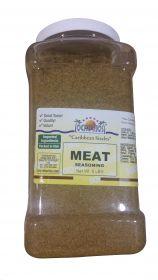 Ocho Rios Meat Seasoning, 6lbs