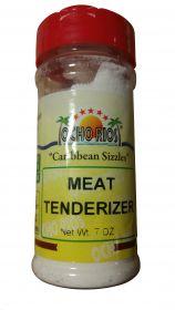 Ocho Rios Meat Tenderizer, 7oz