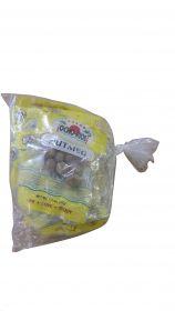 Ocho Rios Nutmeg, 1.1lbs 12 x 1.5oz