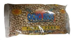 Ocho Rios Pigeon Peas, 1lb