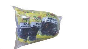 Ocho Rios Sorrel, 3.6lbs 12 x 4.8oz